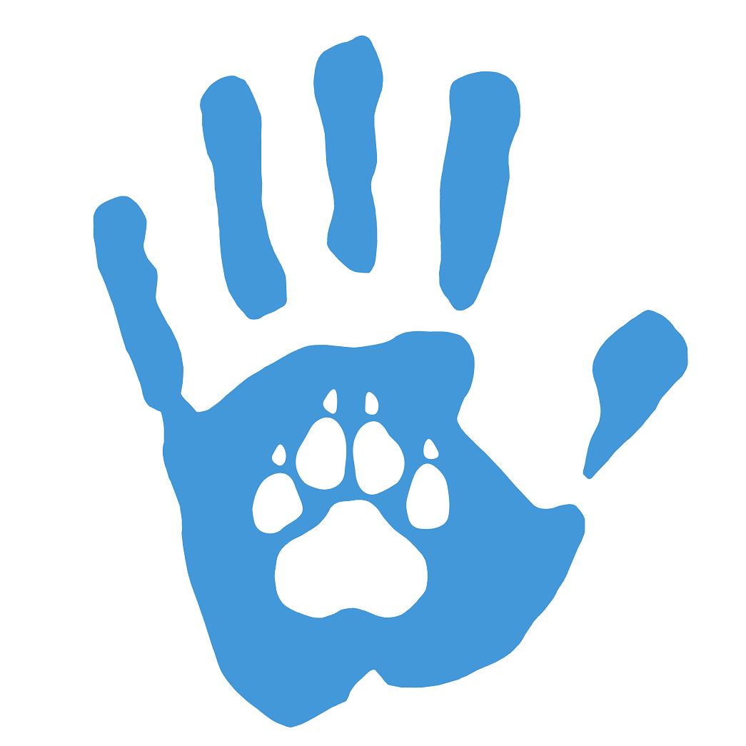 131ec858b6a Současným trendem v ČR je nabízení možnosti vyvenčit psa mimo areál útulku  veřejnosti. Venčení psů v útulcích má dle četných zkušeností mnoha českých  útulků ...