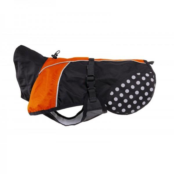 Beta Pro pláštěnka oranžová 30 cm