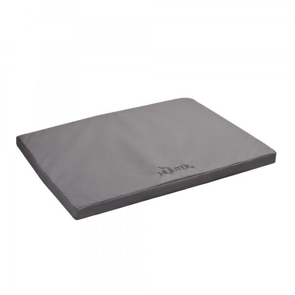 Podložka Air Bed Gladstone Antibakteriální 100 x 78 x 4 cm