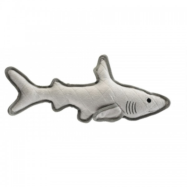 Tuff Žralok 31 cm