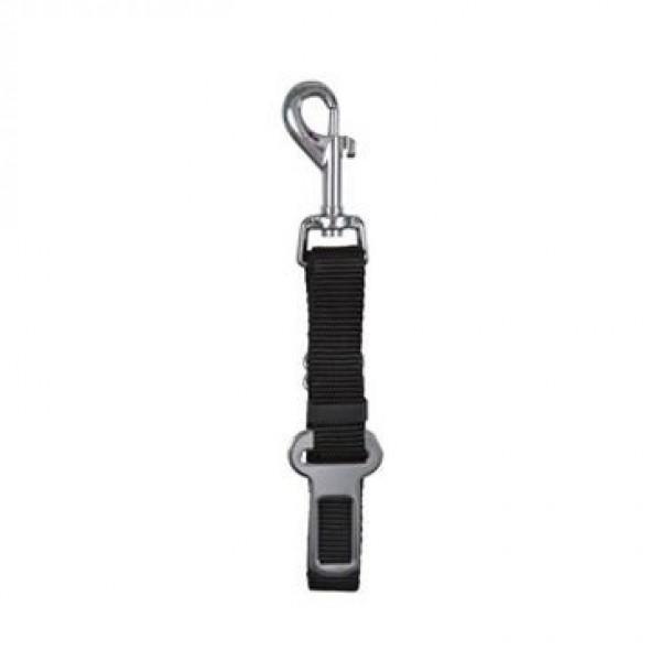 Bezpečnostní Pás pro psa do Auta 40-60cm/ 20mm TR