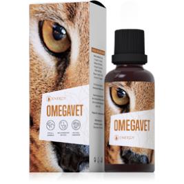 Omegavet