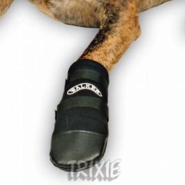 Botička ochranná Walker  neopren M  2ks Trixie