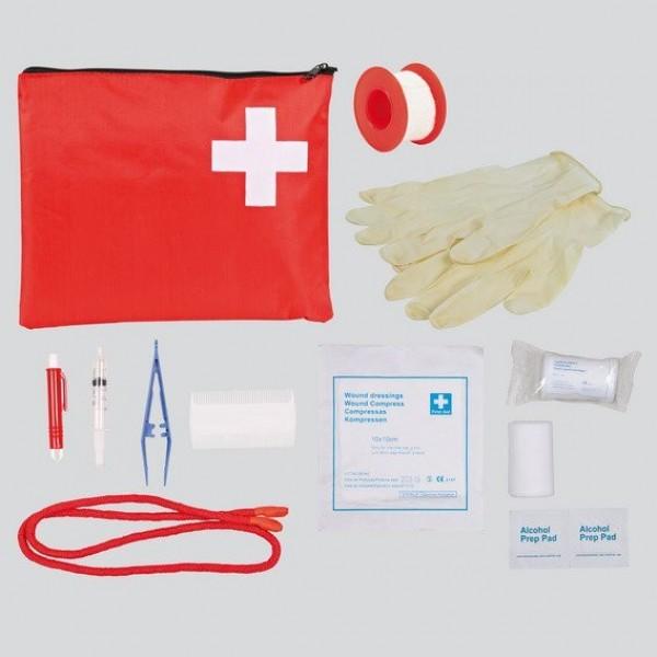Lékárnička první pomoci TRIXIE