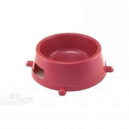 Miska střední SUM PLAST č.2.  22,6cm/0,6L