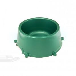 Miska extra velká SUM PLAST č.5. 37,5cm/4,5L