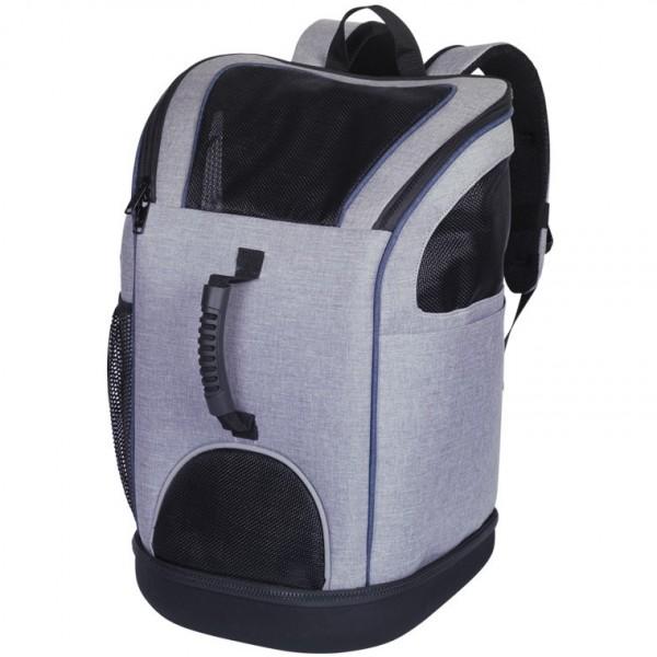Zadní batoh KATI do 7 kg 30x30x46 cm