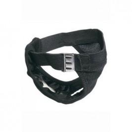 Hárací kalhotky černé Culotte vel.0 Mini FP 1ks