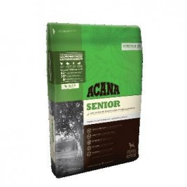 Acana Dog Senior Heritage 2kg