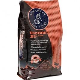 Annamaet ENCORE 25% 2,27 kg (5lb)