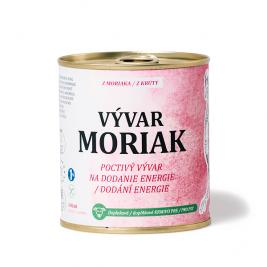 Vývar - Moriak 300 ml