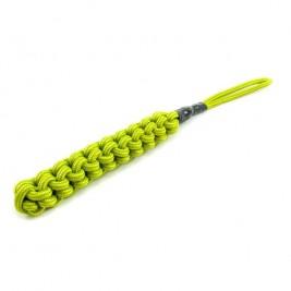 Pešek Tamer malý žlutý, zelený