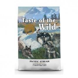 Taste of the Wild Pacific Stream Puppy 12,2kg
