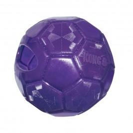 Hračka FlexBall gumový míč Kong