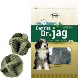 Tommi Dr. Jag Koule dentální 85 g / 3 ks