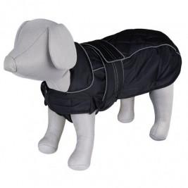 Obleček ROUEN černý pro buldočky XS 30 cm (34-46 cm)