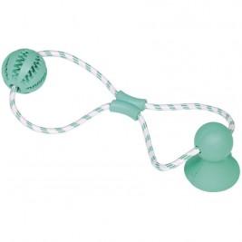 Nobby dentální hračka Dental Line pro psy 50cm