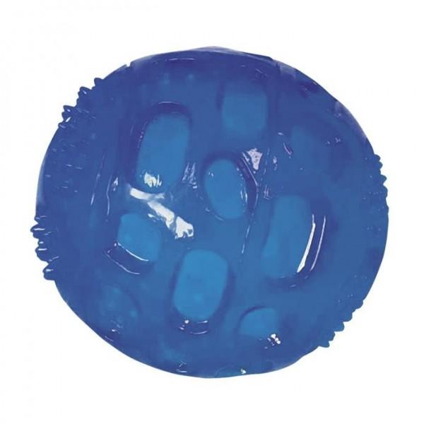 Chladící TPR míček 6,5 cm