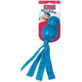 Hračka guma Wubba Comet Kong S