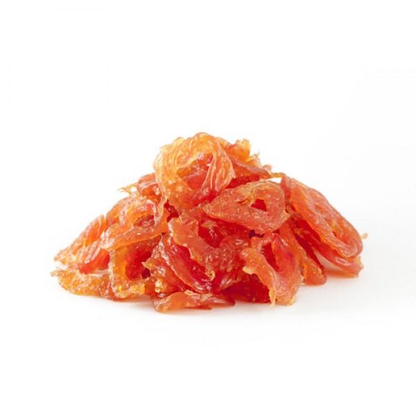 Want pamlsek - věnečky kuřecí měkké 250 g