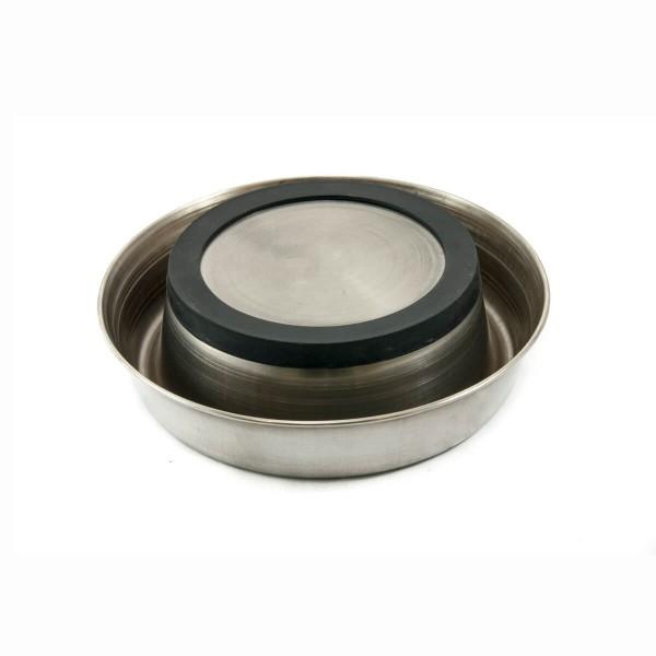Miska nerez Nordic Nobby 550 ml / 17 cm