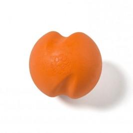 Zogoflex Jive oranžová S