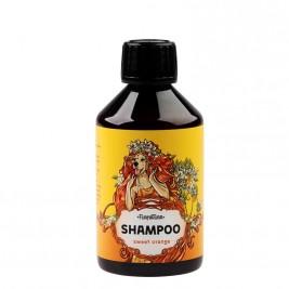 Šampon Sladký pomeranč 250 ml