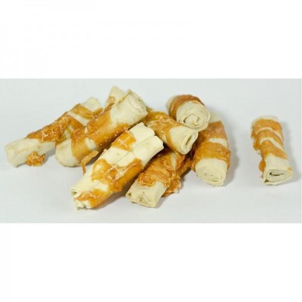 Buvolí program hovězí rolka s kuř. masem Want 300 g