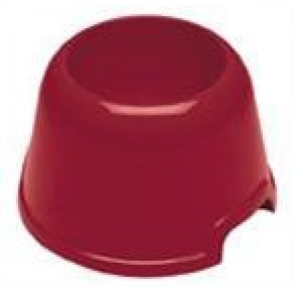 Miska plast protiskluzová Party pro kokra Ferplast 500 ml