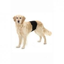 Kalhoty pro psy proti značkování 90x30cm 1ks KAR new
