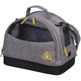 Nobby MALUKU přepravní taška 3v1 na psa do 4kg 38 x 24 x 28,5 cm