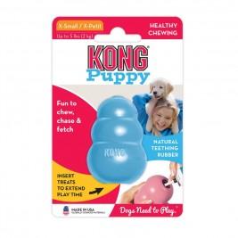 Hračka puppy guma Kong small