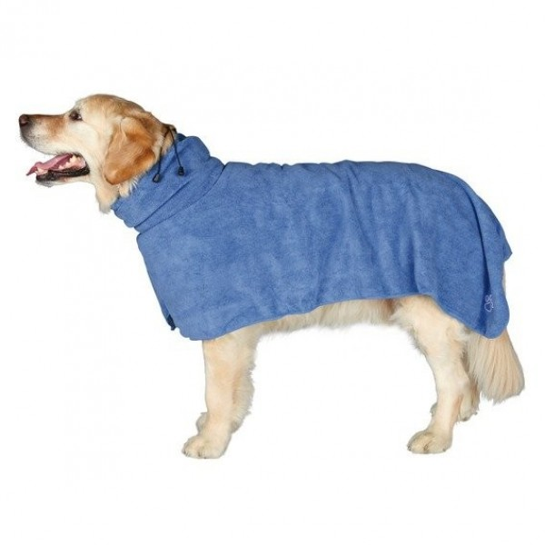 Župan pro psa XL 75 cm
