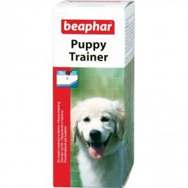 Beaphar nácvik štěňat Puppy Trainer 50 ml