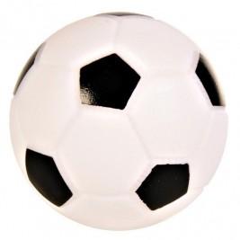 Fotbalový míč 6 cm