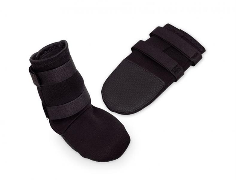 e7fd1826705 Botky a ponožky pro psy - BeCydog.cz