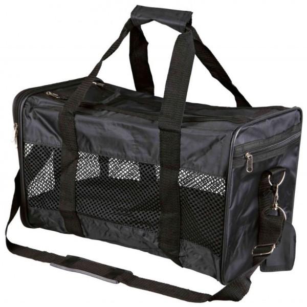 Nylonová přepravní taška RYAN 47x27x26 cm do 6 kg