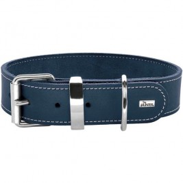 Obojek Aalborg Special 45 cm modrý