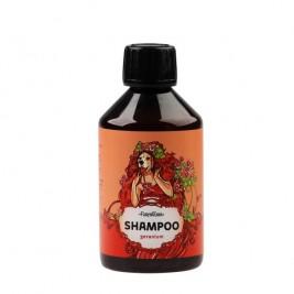 Šampon Geranium 250 ml