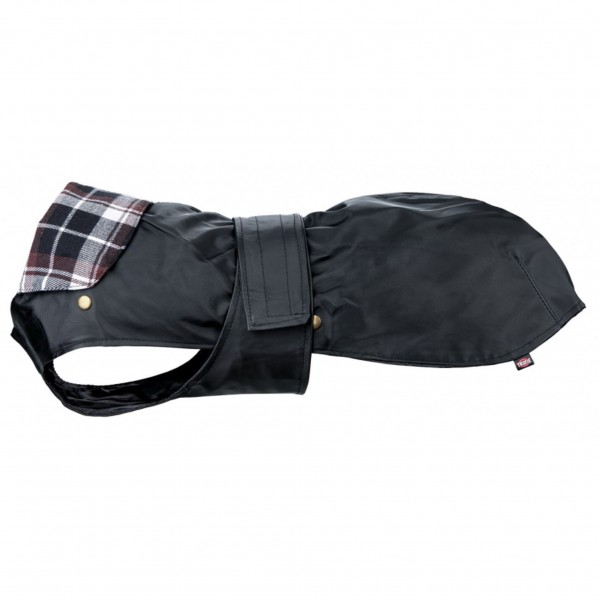 Obleček Tcoat Paris nepromokavý M 50cm TR