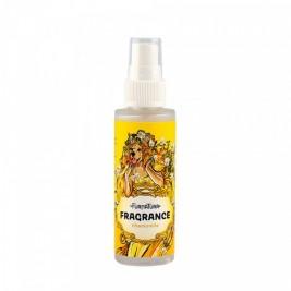 Přírodní deodorant Heřmánek 50 ml