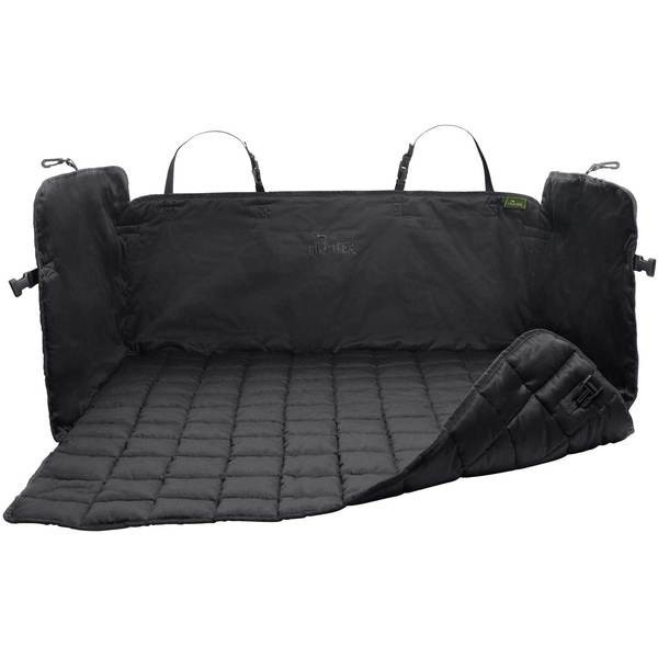 Ochranný vak/deka do kufru Hamilton 100x65 cm