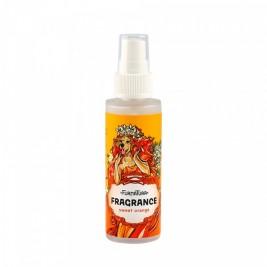 Přírodní deodorant Sladký pomeranč 50 ml