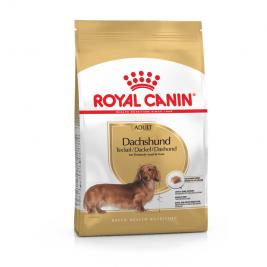Royal Canin BREED Jezevčík 7,5 kg
