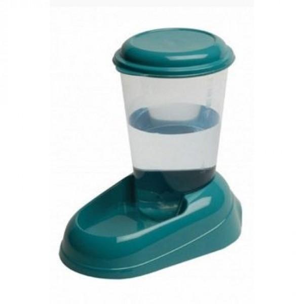 Zásobník na vodu NADIR 3 l