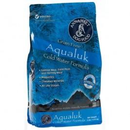 Annamaet Grain Free AQUALUK 5,44 kg (12 lb)