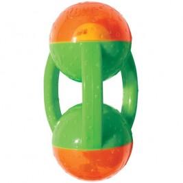 Hračka guma Jumbler Tri L/XL Kong