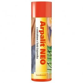 Arpalit Neo kondicionér s extr. z čajovníku 250 ml