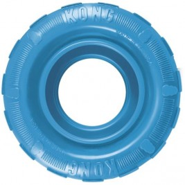 Hračka guma Puppy pneu M/L Kong