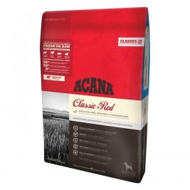Acana Dog Classic Red 11,4 kg